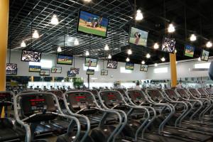 GB3-treadmill-area
