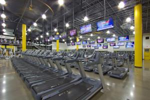 gb3-milburn-treadmills