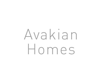 Avakian Homes