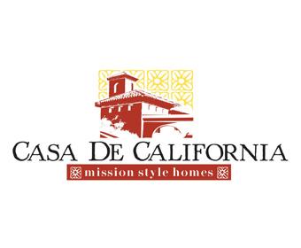 Casa de California