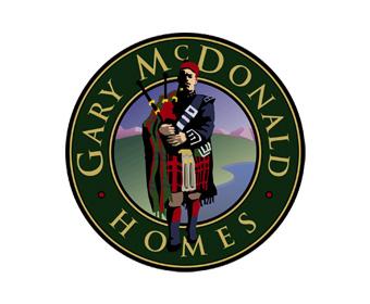 Gary McDonald Homes