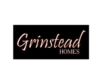 Grinstead Homes