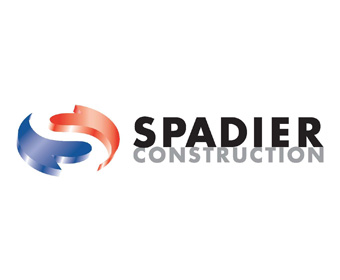 Spadier Construction