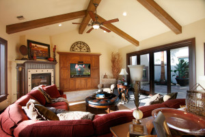 Fisher,-family-room