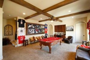Fisher,-game-room,-new