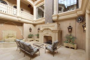 Pestorich-courtyard-fireplace-area