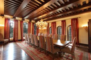 Pestorich-dining-room
