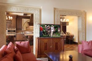 Pestorich-great-room