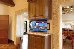 Pestorich-kitchen-TV