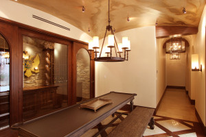 Pestorich-wine-room-other-angle