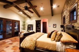 Shermer,-master-bedroom