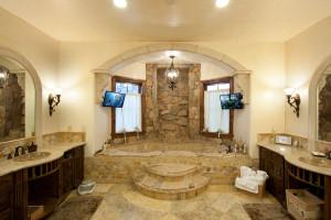 Wilcox-bathroom