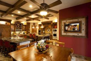 Wilcox-kitchen