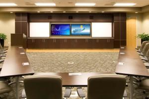 Kashian,-TVRP,-boardroom-close-up
