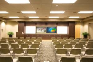 Kashian,-TVRP,-presentation,-2-panels