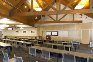 Southern-Cal-Edison,-training-room,-other-angle,-II