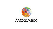 Mozaex