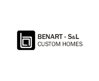 Benart Custom Homes