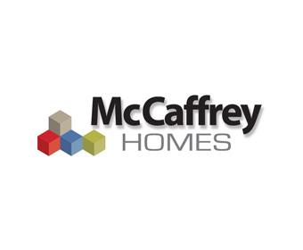 McCaffrey Homes