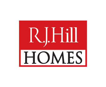 R.J. Hill Homes