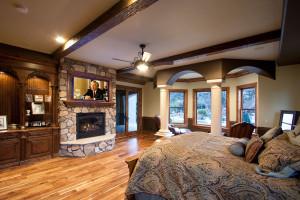 Wilcox-master-bedroom