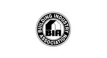 Building Indsustry Association