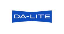 Dalite